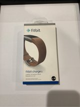 Fitbit charge 2 in St. Charles, Illinois