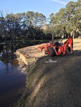 You need tractor work in Beaufort, South Carolina