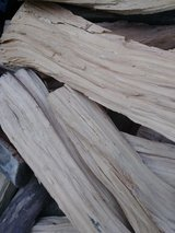fire wood for sale 760-534-0165. in 29 Palms, California