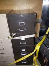 legal size file cabinets in Fort Leonard Wood, Missouri