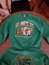 saint Pat's shirts in Fort Leonard Wood, Missouri