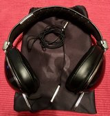 Skullcandy RocNation Aviator Headphones in Fort Leonard Wood, Missouri
