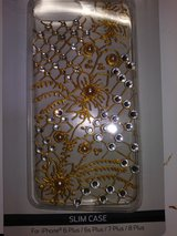 Phone cases #12 and #13 in Alamogordo, New Mexico