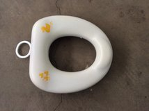 Potty Seat in Alamogordo, New Mexico