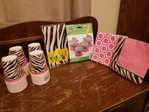 Cute Party Supplies in Lawton, Oklahoma