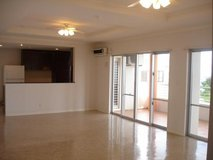 #PRIMOS2-B, OCEAN VIEW APT CLOSE TO CAMP HANSEN in Okinawa, Japan