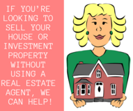 How do I sell my house without an agent in Clarksville? in Fort Campbell, Kentucky