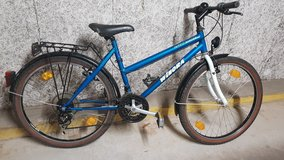 """bicycle 26"""" in bookoo, US"""
