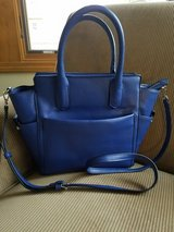 Reed Modern American Luxury purse in Chicago, Illinois