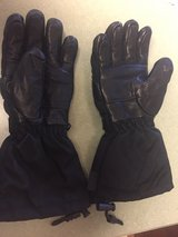 North Face Steep Tech Men's Gloves in Alamogordo, New Mexico