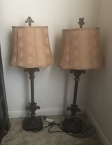 nice lamps in Conroe, Texas