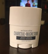Small Natural Deodorant in Naperville, Illinois