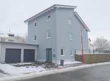 Large freestanding House in Gries in Ramstein, Germany