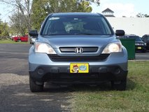 2009 Honda CR-V in Cleveland, Texas