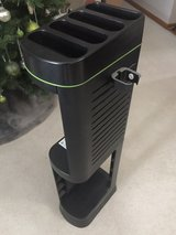 Xbox Levelup Gaming Tower in Joliet, Illinois