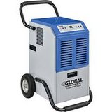 Wanted Industrial or Commercial Dehumidifier for Rent in Ramstein, Germany