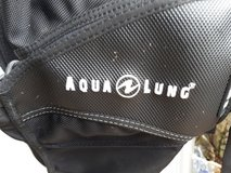 Aqualung Balance BCD Size XL ( Scuba Dive Snorkle Diving) in Okinawa, Japan