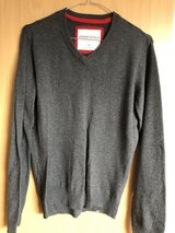 Aeropostale Long Sleeved Shirt, Size S in Ramstein, Germany