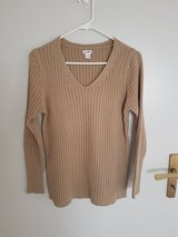Womens Sweater,Pullover Groesse: 40 in Ramstein, Germany