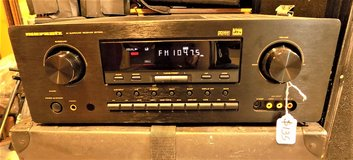 The Marantz SR-7000 Digital Surround Receiver in Lawton, Oklahoma