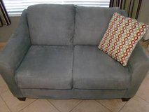 Ashley Furniture Loveseat-Sofa in Camp Pendleton, California