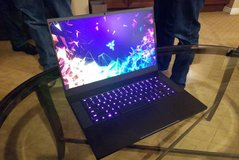 advanced Razer blade 15 gaming laptop for for cheap in Beaufort, South Carolina