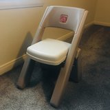 Step2 chair in Camp Pendleton, California