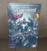 Marvel Comics Edge Of Venomverse in Alamogordo, New Mexico