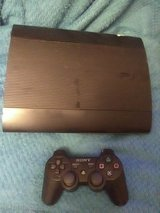PlayStation 3 PS3 in Aurora, Illinois