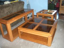 Living/Family room tables in Joliet, Illinois