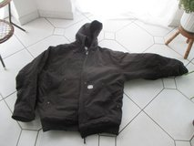 Polar King insulated coat in Ramstein, Germany