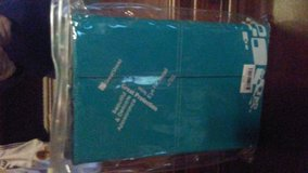 Surface Pro 2 Cover in Houston, Texas