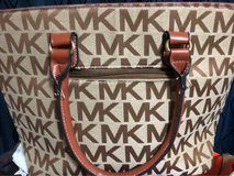 Mk handbag replica in Okinawa, Japan
