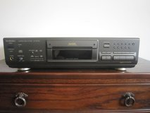 TechnicsSL-PS 770A CD Player in Lakenheath, UK