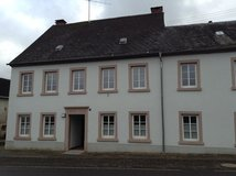 Farmhouse, old school 4 rent in Oberkail, Historical, 10 min Driveway in Spangdahlem, Germany