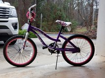 girls bike in Warner Robins, Georgia