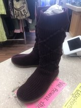 UGGs boots in Alamogordo, New Mexico