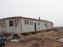 mobile home for sale in Alamogordo, New Mexico