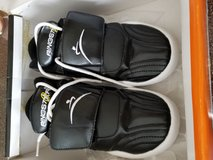 new sparing shoes  (Ringstar) in Naperville, Illinois