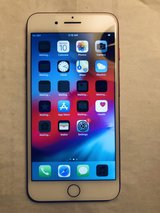Limited Edition Red iPhone 128GB Unlocked CASH ONLY! in Fort Leonard Wood, Missouri