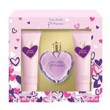 Valentine's Day ***BRAND NEW*** Vera Wang Princess Women's Perfume Gift Set in The Woodlands, Texas