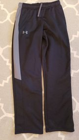 Under armour Pants lined in Chicago, Illinois