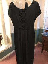 Evening Dresses Size 6 All 4 only $32 or $9 each in Warner Robins, Georgia