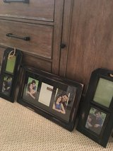 Picture Frame's in Naperville, Illinois