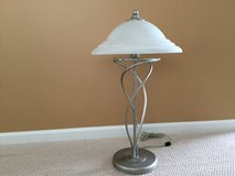 Lite Source Table Lamp  LS3640SS in Naperville, Illinois