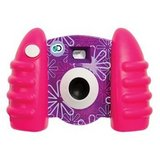Valentine's Day ***BRAND NEW***Discovery Kids Digital Camera*** in Cleveland, Texas