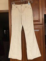 Brand New Justice Pants size 12 in Glendale Heights, Illinois