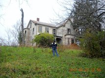 I'm looking for a:  2-3 Bedroom house to rent! in Fort Campbell, Kentucky