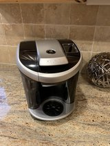 Keurig Vue V700 Excellent Condition! Works Great! in Lockport, Illinois