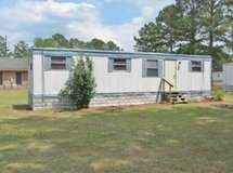 Electric & Water Included! 1Bed/1Bath Mobile Home! in Camp Lejeune, North Carolina
